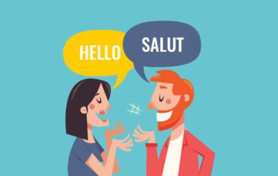 Teknologi VoIP adalah ? | Fungsi, Contoh dan Cara Kerjanya