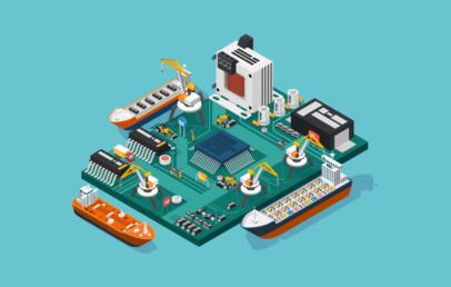 Teknologi Umumnya digunakan Untuk Apa ?