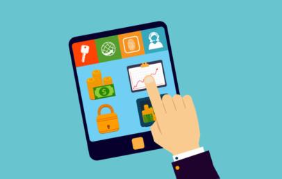 Paypal Indonesia Daftar dengan Mudah Tanpa Kredit