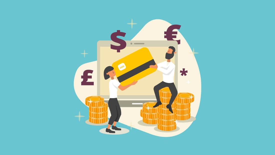 Paypal Akun | Pengertian Paypal & Cara Membuat Akun Baru