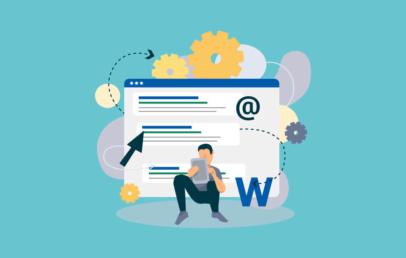 SEO Content Machine | Tutorial Cara Menggunakannya