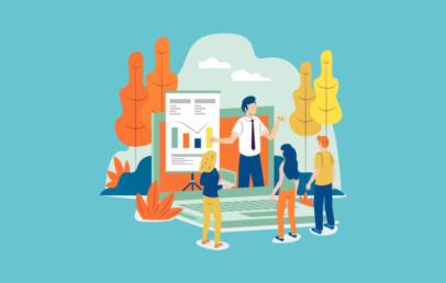 Bisnis Online Menurut Para Ahli | Lengkap