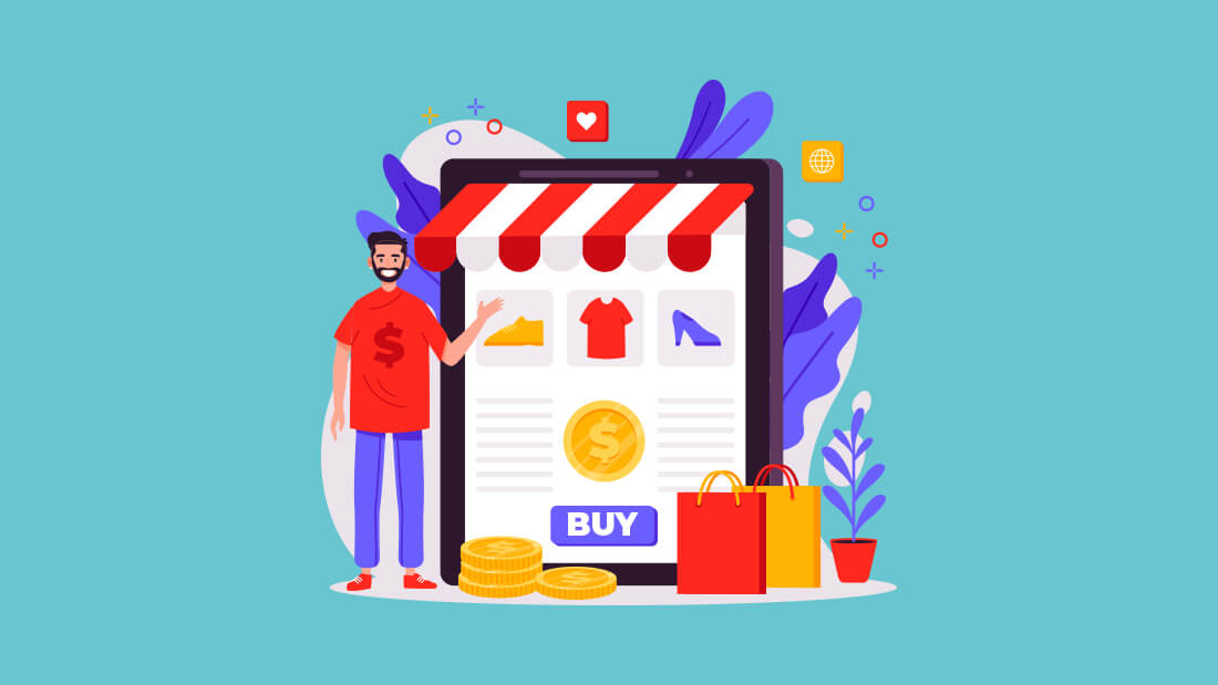 Bisnis Online di Indonesia | Berkembang Pesat