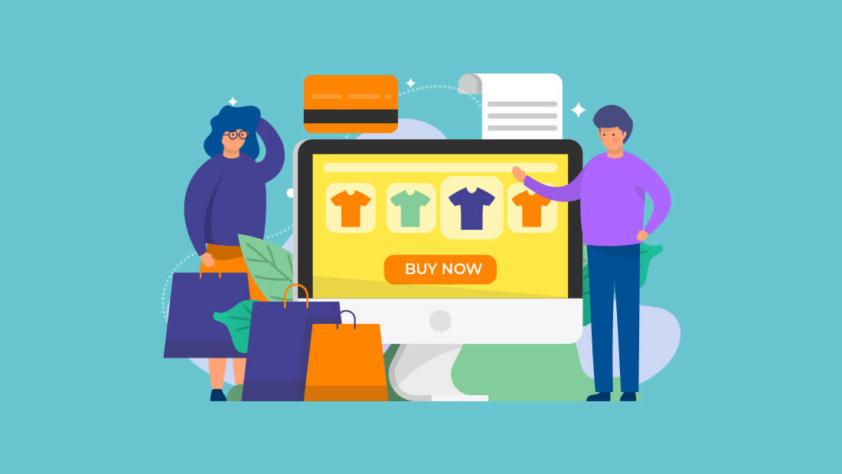 13 Bisnis Online yang Cocok Untuk Mahasiswa   Bisnis Kreatif