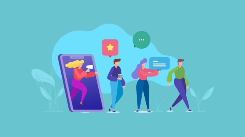 Bikin Aplikasi Android Gratis dengan Mudah Secara Online