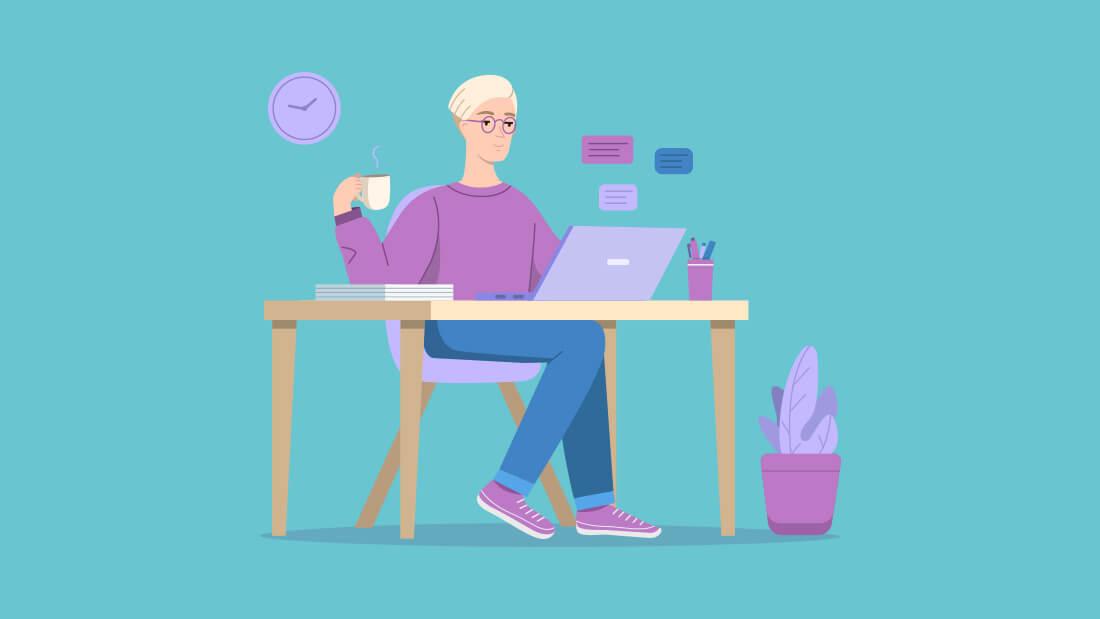 Icon yang Ada di Office Button | Pengertian dan Fungsinya
