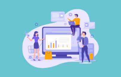 5 Jenis Pemasaran Produk yang Masih Efektif Untuk Bisnis