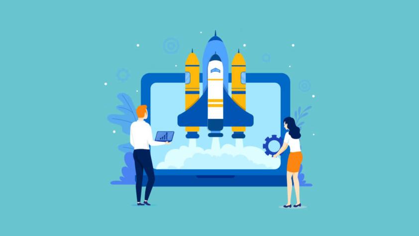 Startup di Bandung yang Mengembangkan Game dan Drone