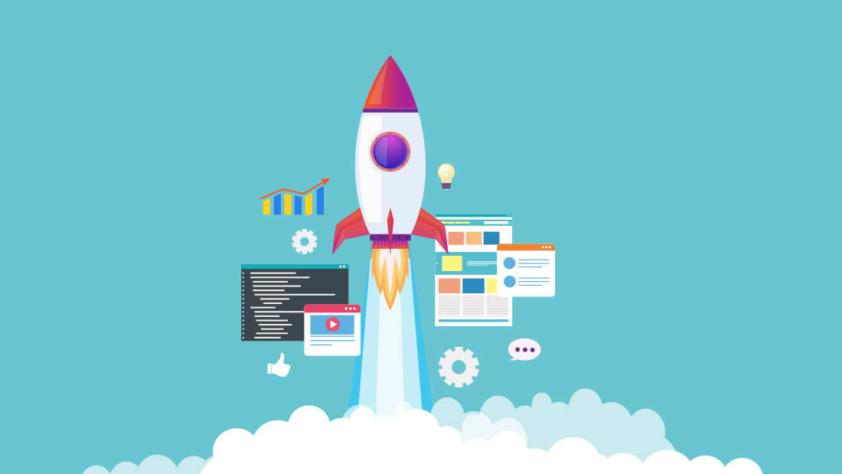 Startup yang Belum Ada di Indonesia | Ide Kreatif dan Menarik