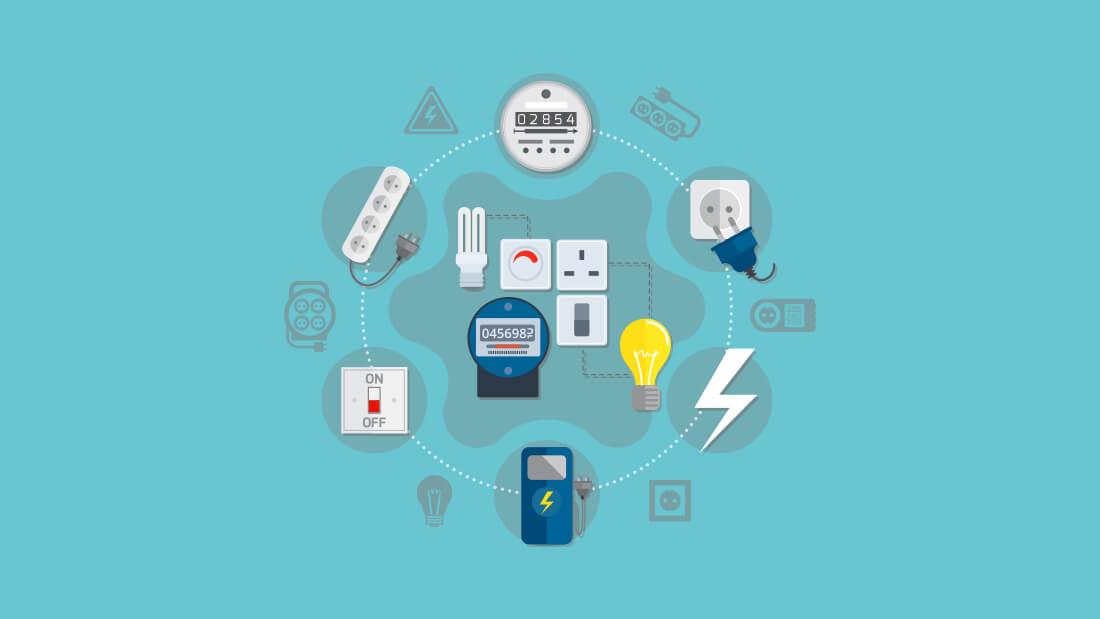 Teknologi Listrik Terbaru yang Akan Berkembang di Masa Depan
