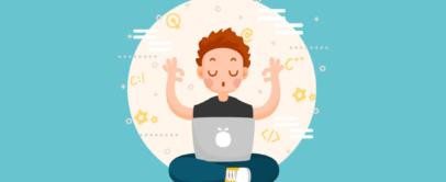 Bahasa Visual Basic | Pengenalan dan Contohnya