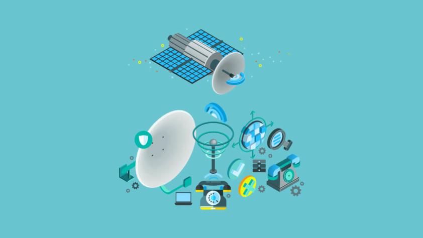 Teknologi Fiber Optik | Pengertian, Fungsi & Cara Kerjanya