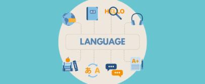 8 Aplikasi Bahasa Asing Gratis Untuk Android
