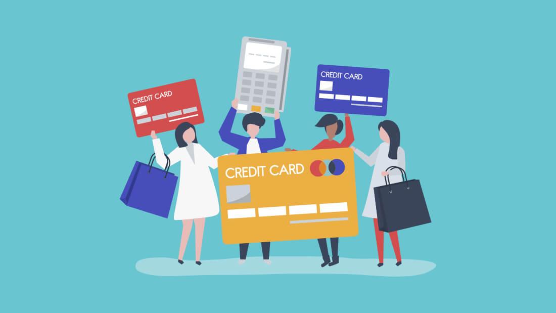 Tarik Tunai Kartu Kredit Melalui ATM   Tips dan Aturan