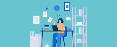 Disiplin Kerja | Pengertian, Jenis, dan Indikatornya