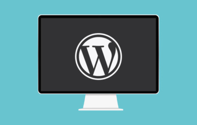 Localhost Wordpress | Cara Install Wordpress di Localhost