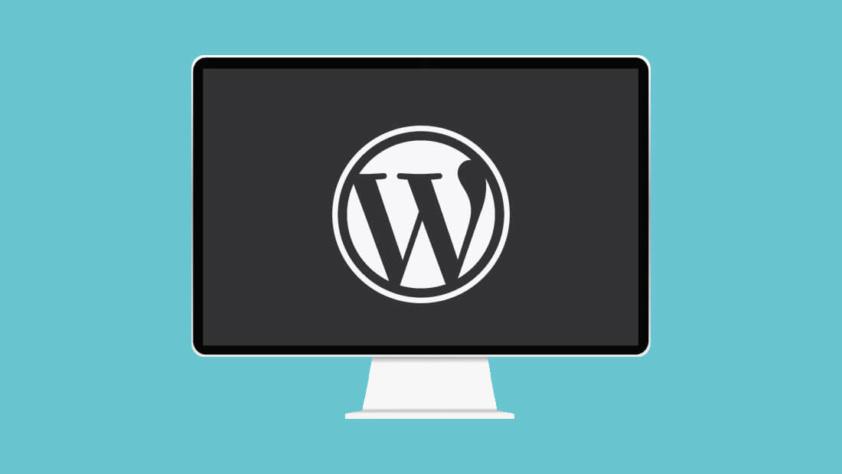 Localhost Wordpress | Cara Install Wordpress di Localhost