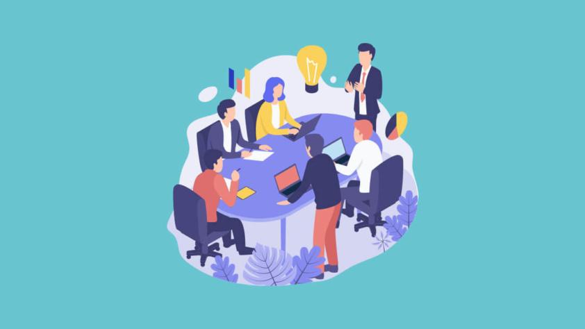 10 Perusahaan di Indonesia Paling Besar dan Berprestasi
