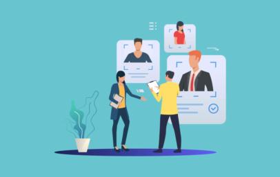 Pengertian Manajemen Sumber Daya Manusia (MSDM)