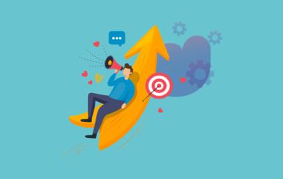Apa yang Dimaksud Dengan Pemasaran (Marketing)?