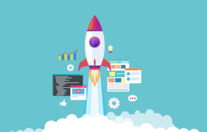 Bisnis Startup | Pengertian, Contoh dan Perkembangannya