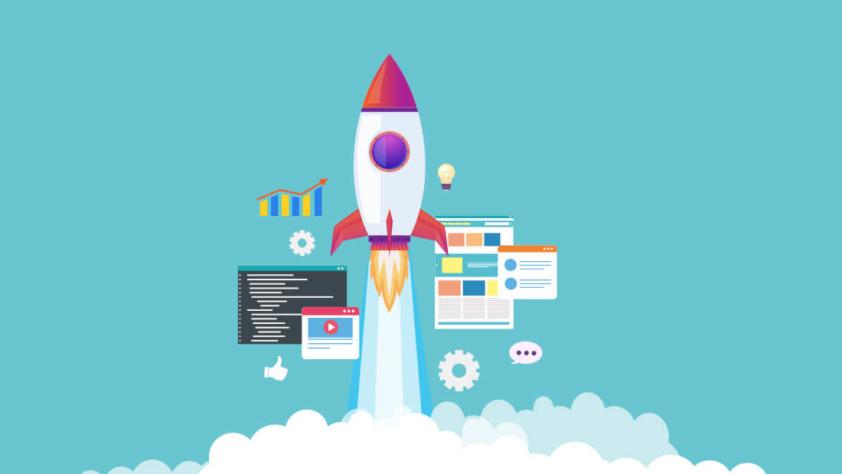 Bisnis Startup   Pengertian, Contoh dan Perkembangannya