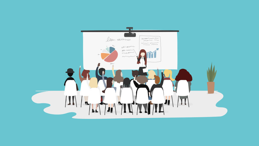 Pelatihan Pengembangan Perpustakaan/Learning Resources Center Rumah Sakit dan Dinas Kesehatan dengan Konsep Knowledge Management untuk Mendukung Penanganan Pandemi COVID-19