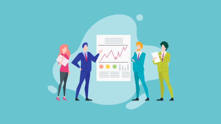 Pemasaran suatu produk merupakan salah satu cara yang bisa Anda lakukan untuk mendapatkan keuntungan dari berbagai jenis usaha yang sedang Anda lakukan saat ini. Memiliki strategi pemasaran yang bagus untuk usaha Anda saat ini bisa membuat Anda mendapatkan keuntungan yang berkali-kali lipat lebih besar dari pada Anda tidak memiliki sebuah strategi apapun untuk usaha yang sedang Anda geluti. Memiliki perencanaan yang tepat akan membuat Anda semakin bisa mengembangkan usaha Anda. Banyak orang mulai memiliki sebuah usaha sampingan karena keuntungan yang dihasilkan akan sangat banyak apabila usaha yang dikerjakan mulai berkembang dan dikenal luas oleh banyak orang. Sebagai seorang pengusaha, Anda bisa dikategorikan sebagai pekerja yang bisa mengerjakan pekerjaan di rumah. Sehingga bagi Anda yang memilih sebagai ibu rumah tangga, pekerjaan ini adalah pekerjaan idaman. Mengenal Apa Itu Usaha atau Bisnis? Menjadi seorang pengusaha atau seorang pebisnis merupakan salah satu karakter yang harus dibudayakan pada generasi milenial khususnya. Banyaknya tenaga kerja terdidik masih menganggur membuat banyak sekali opini bahwa generasi milenial harus dikenalkan dengan sebuah pekerjaan yang sifatnya tidak terikat pada orang lain. Para generasi milenial harus memiliki mindset sebagai pedagang, pengusaha, atau pebisnis. Usaha sendiri sudah diprediksi sejak dulu akan mampu dan bermanfaat pada perekonomian suatu negara. Semakin banyak warga yang mau memiliki sebuah usaha, maka pengangguran akan semakin berkurang, para petinggi negeri pasti senang. Karena semakin banyak orang yang memiliki pekerjaan dan tidak menjadi pengangguran. Ada tiga hal utama yang wajib diketahui ketika membahas mengenai sebuah usaha. Tiga hal tersebut adalah barang, uang, jasa. Dalam sebuah usaha atau bisnis proses produksi harus menghasilkan barang yang memiliki standar tersendiri. Sedangkan, jasa adalah sesuatu yang bisa dipertukarkan selain Anda harus memproduksi suatu barang tertentu. Uang adalah hasil akhir