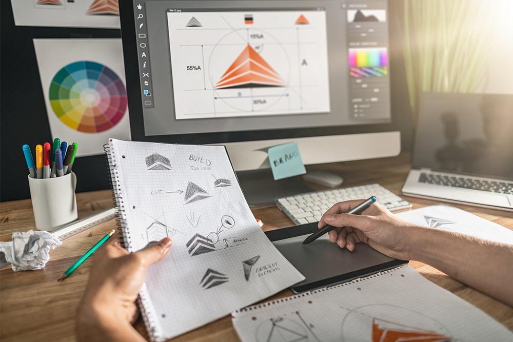 design grafis 1