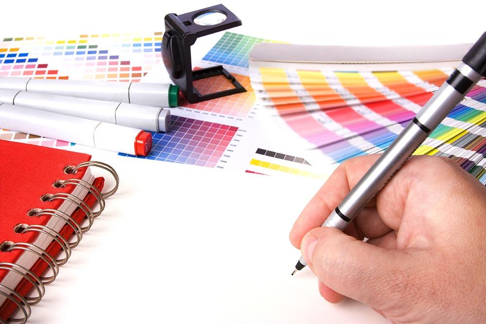 design-grafis-2