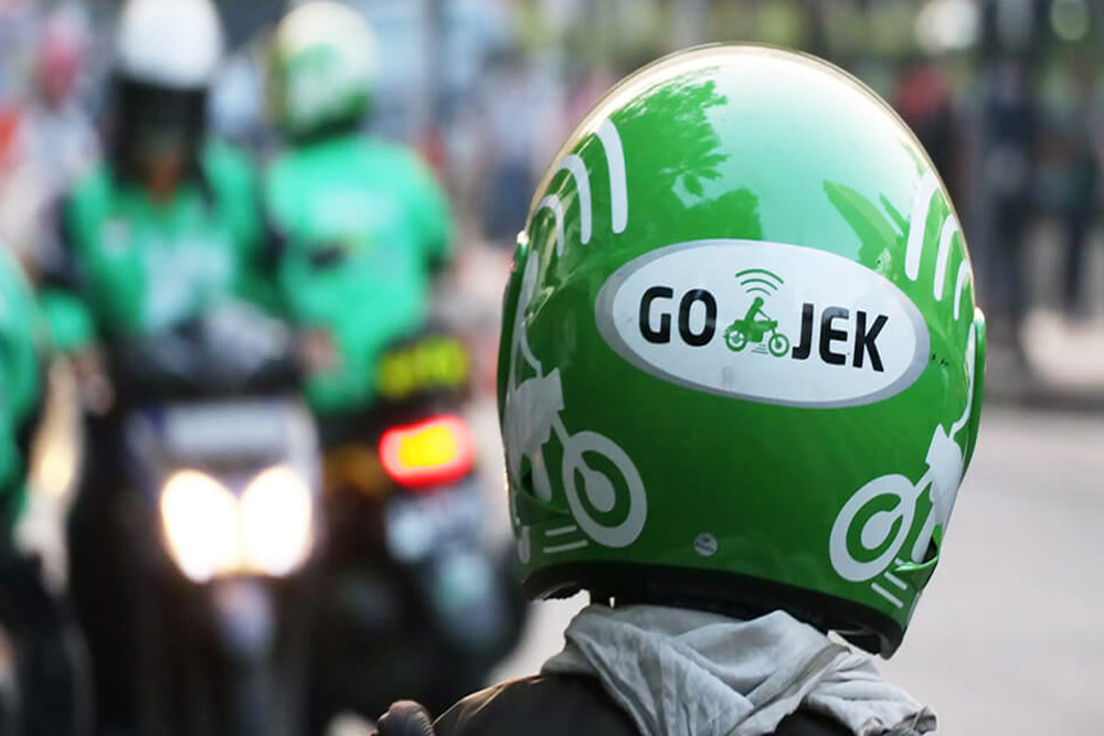 gojeck-main002