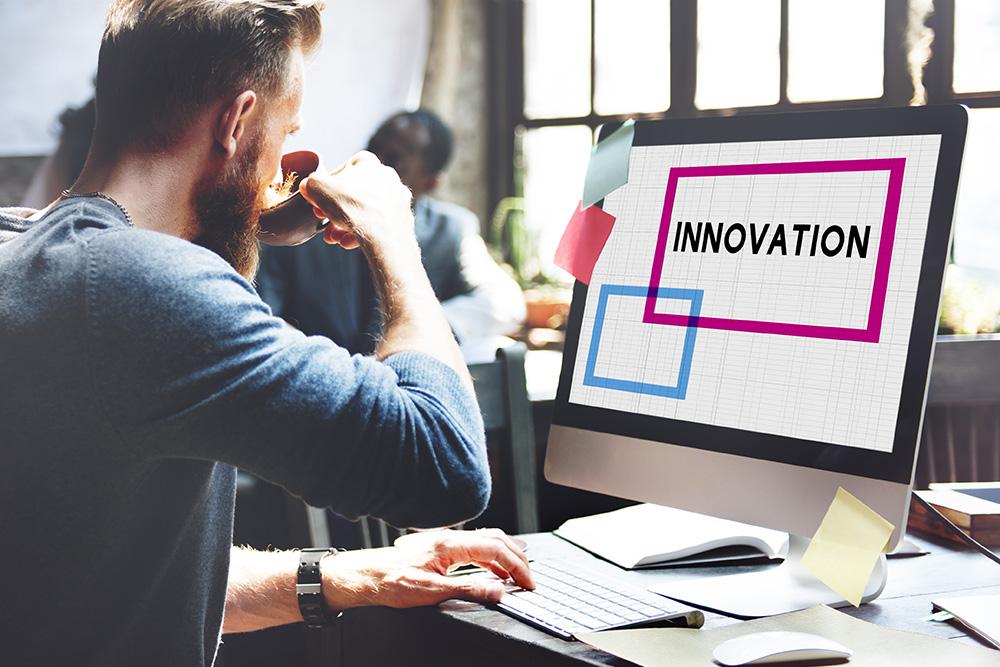 evaluasi dan inovasi