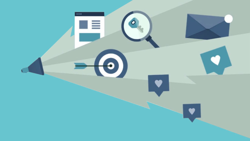 Definisi Pemasaran | Fungsi, Jenis dan Konsepnya
