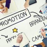 promosi-produk