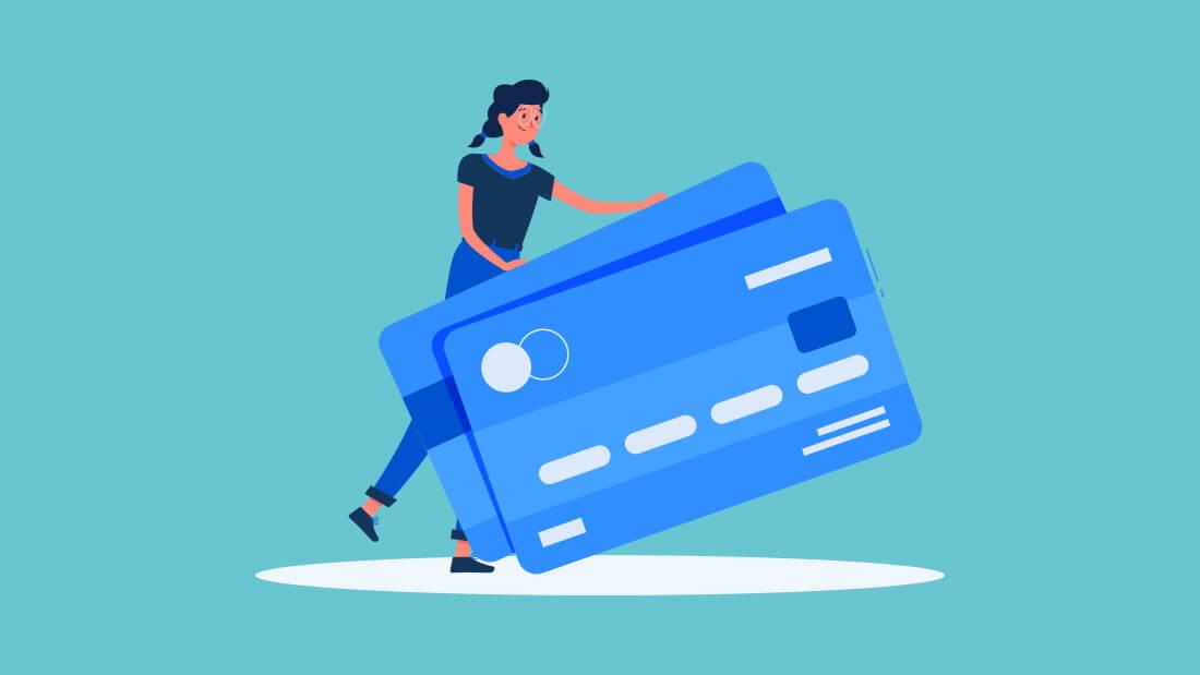 Paypal BNI | Cara Verifikasi Akun Paypal dengan Bank BNI (VCN)