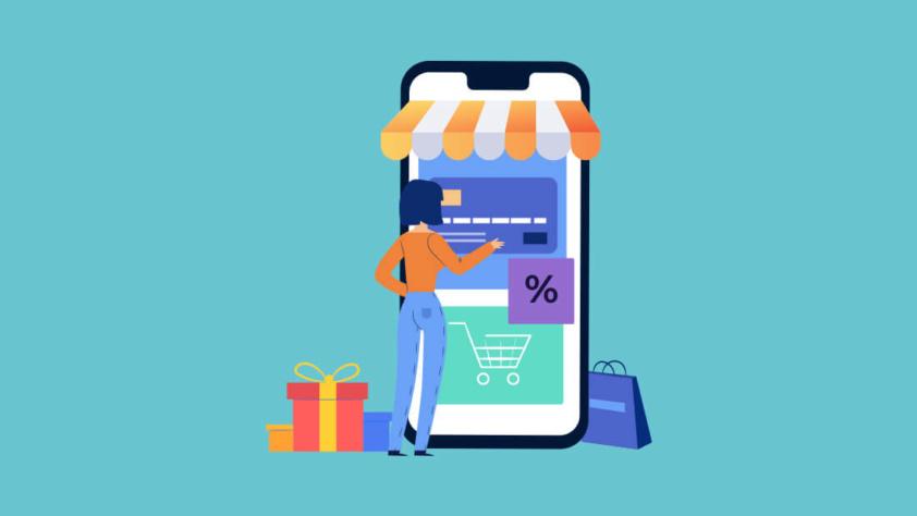 Penjualan Online | Tips dan Trik Meningkatkan Penjualan