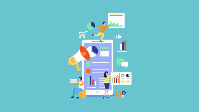 Perencanaan Pemasaran | Pengertian, Tujuan dan Manfaatnya