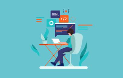 Pengertian Bahasa Pemrograman : Fungsi, Jenis dan Contohnya