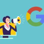 (540) cara membuat iklan di google