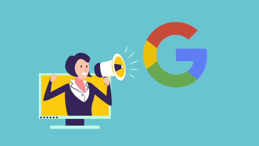Cara Membuat Iklan di Google Ads Terbaru 2019