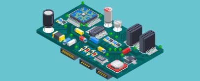 Teknologi Nano : Pengertian, Keunggulan dan Perkembangannya