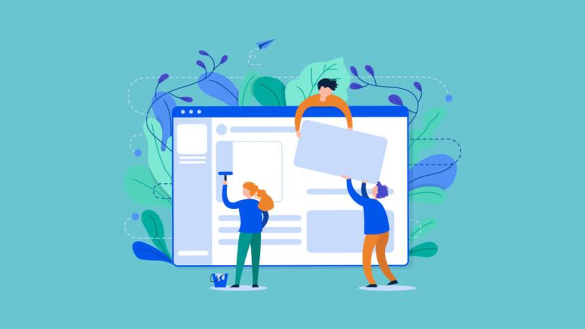 Tutorial Membuat Website Untuk Pemula (Lengkap)