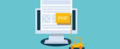 Belajar PHP Dasar Untuk Pemula Secara Gratis