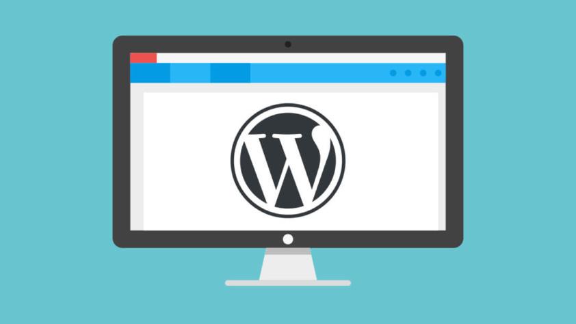 Wordpress CMS : Pengertian Wordpress dan Manfaatnya