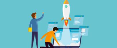 Startup Company : Pengertian dan Perkembangannya