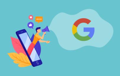 Cara Iklan di Google Ads Terbaru | Tingkatkan Penjualan Anda