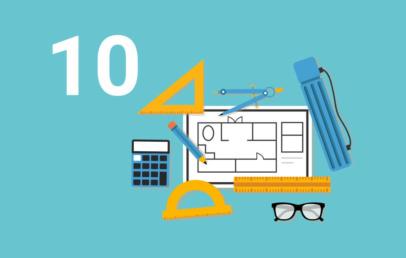 10 Aplikasi Desain Rumah PC Offline Terbaik 2019