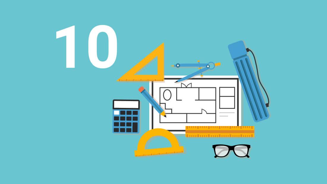 Aplikasi Desain Rumah Minimalis Gratis  10 aplikasi desain rumah pc offline terbaik 2020 markey