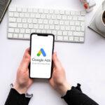 google-ads-1