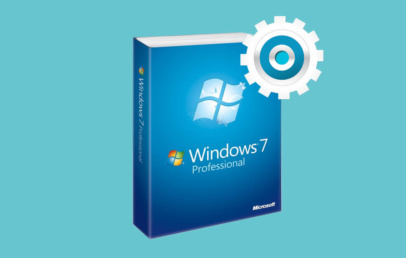 Startup Repair Windows 7 | Memperbaiki Kegagalan Booting